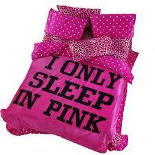 Victoria Secret Bedding Sets by Victorias Secret Comforter Full Queen On The Hunt