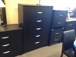 cort kansas city buy used furniture from cort clearance