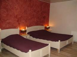 chambres d hotes bourges bed and breakfast chambres d hotes bourges booking com