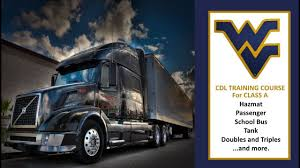 West Virginia CDL Training General Knowledge Course #1 - YouTube Cdl Traing Truck Driving Schools Roehl Transport Roehljobs Trucking Traing Dallas Tx Standart Truck Computer Inexperienced Jobs Free Youtube Welcome To United States School New Hammond Trucker School Ppare For 65k Careers Business Programs At Leading Seball And Softball Facility In Trucking Companies That Train Hire Cdls Idaho Stamp Wolf Teamsters Local 294 Traing Why Veriha Class A Driver Fishing Program