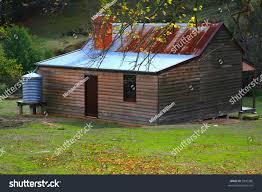 100 Farm House Tack Stock Photo Edit Now 3335386 Shutterstock