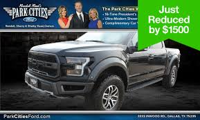 2018 Ford F-150 Raptor 4X4 Truck For Sale In Dallas TX - F73590 Cuates Kitchen Dallas Food Trucks Roaming Hunger Night And Day In Gypsy Queen 1 Dead Hurt Suicideshooting At Walton Truck Stop Youtube Northdallarustopquickfuel Cnrgfleetcom Wellness Programs For Truckers Rev Up Toledo Blade Eating Shopping Between Houston Dub Magazine Displaying Items By Tag 5 Things To Know About The New Bucees Fort Worth Guidelive Tow Sale Tx Wreckers Pickup Driver Ranting Deadly 2012 Shooting Crashes Into Fox 4 Boosting Benefits Keep Best Drivers Fleet Owner New 2018 Toyota Tundra Limited 57l V8 Wffv Vin