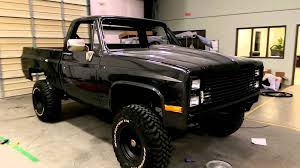 83 K10 LS Swap Walk Around - YouTube 1983 Chevy Chevrolet Pick Up Pickup C10 Silverado V 8 Show Truck Bluelightning85 1500 Regular Cab Specs Chevy 4x4 Manual Wiring Diagram Database Stolen Crimeseen Shortbed V8 Flat Black Youtube Grill Fresh Rochestertaxius Blazer Overview Cargurus K10 Mud Brownie Scottsdale Id 23551 Covers Bed Cover 90 Fiberglass 83 Basic Guide