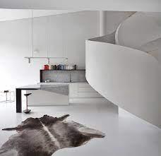 104 Architects Interior Designers Top 20 Australia
