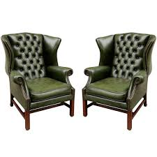 Strandmon Wing Chair Green by Best 25 Wingback Chairs Ideas On Pinterest Chairs For Living