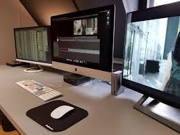 100 Studio Son Le 57 Denregistrement Audio Et Video Post