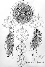 Vivere Dream Cb Original Dream Chair by 34 Best My Doodles Images On Pinterest Doodles Zentangle And