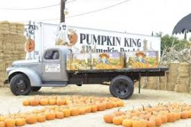 Pumpkin Patch Fresno Ca Hours by Fall Fun In Fresno 9 Things To Do To Make The Most Of Your