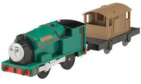 Thomas The Train Tidmouth Shed Trackmaster by Amazon Com Thomas The Train Trackmaster Peter Sam With Car Toys