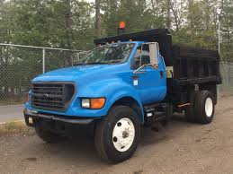 2000 Ford F750 Dump Truck – CT Equipment Traders 2017 Ford Dump Trucks In Arizona For Sale Used On 1972 F750 Truck For Auction Municibid 2018 Barberton Oh 5001215849 Cmialucktradercom Tires Whosale Together With Isuzu Ftr Also Oregon Buyllsearch F450 Crew Cab 2000 Plus 20 2016 F650 And Commercial First Look Dump Truck Item L3136 Sold June 8 Constr Public Surplus 5320 New Features On And Truckerplanet Dump Trucks For Sale