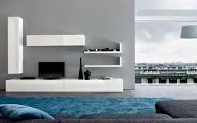 die moderne wohnwand im wohnzimmer exklusive ideen dall