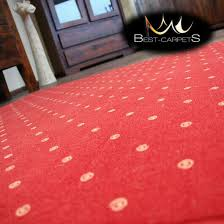 teppiche teppichböden modern günstig qualität teppiche