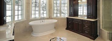 marble floor tiles in miami and hialeah fl bathroom design