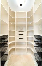 Is It Possible To Special Order This Pantry