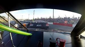Brittney Zamora In Car At Meridian 2017 Napa Auto Parts Treasure ... First Gear 134 City Of Chicago Mack R Model Tow Truck 192786 Get 7102 Best 1960 1969 Cars Trucks Images On Pinterest Vintage New 2018 Chevrolet Silverado 1500 Ltz 4wd In Nampa D181087 24 Hour Towing Car Boise Meridian Idaho Nesmith Auto Repair Mechanic Engine Id Rods Adventure Hobbies Toys Home Page Hobby And Toy Store Certified Used Ford Dealership Kendall Tasure Valley Food Trucks Start Rolling Out As The Weather Warms Windshield Replacement Summit Glass 8 Facts That Nobody Told You About And Disney 3 Cstruction For Kids Luigi Guido Preowned 2012 Toyota Tacoma Prerunner D181094a
