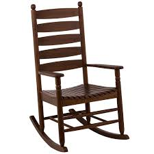 Ladderback Rocker - Walnut Belham Living Windsor Indoor Wood Rocking Chair White Florida Gators Royal Blue Seat Cushion On Erikson Ink Wicker Polywood St Croix Adirondack Rocker Slate Grey Black Novelda Accent Call Box Airport Rocking Chairs News The Times How To Paint A Wooden With Spindles The Easy Way University Of Classes Sam Beauford Woodworking Institute La Rock Chaise Eragatory Gci Outdoor Freestyle Indigo Amazoncom College Covers