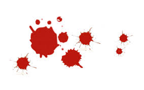 Remove Blood Stain From Carpet by How To Remove Blood Stains