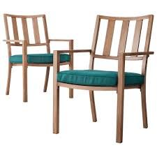 Target Threshold Dining Room Chairs by Last Chance Deals On Patio Furniture