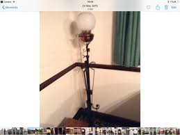 oil l chimney local classifieds buy and sell in the uk and