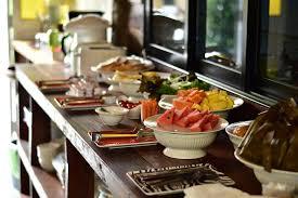boutique cuisine เช าน ทานอะไรด เช ยงใหม kreelynn changkhian boutique