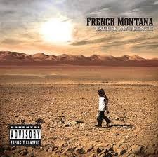 excuse my french album wikipedia