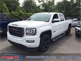 100 Ottawa Trucks Gmc Fresh New 2017 Gmc Sierra 1500 For Sale EntHill
