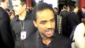 Larenz Tate Interview - A Man Apart - YouTube Writing Peter Forbes A Man Apart 2003 Full Movie Part 1 Video Dailymotion Images Reverse Search Vin Diesel Larenz Tate Man Apart Stock Photo Royalty Trailer Reviews And More Tv Guide F Gary Grays Furious Tdencies On Notebook Mubi Youtube Jacqueline Obradors Avaxhome Actress Claudia Jordan World Pmiere Hollywood 2004 Folder Icon Pack By Ahmternbrs60 Deviantart Actor Vin Diesel 98267705