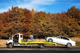 Fast & Reliable Long Distance Towing Services | Urgent.ly On-Demand ...