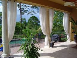 Outdoor Patio Curtains Ikea by Outdoor Patio Curtains Ikea Home Design Ideas
