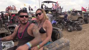 Redneck Spring Break - Mud Trucks Gone Wild - YouTube Louisiana Mudfest 2016 September Trucks Gone Wild Youtube Mud Fest Part 9 2015 1 No You Cannot Stop This Volvo Dump Truck One Can It At Best Of Okchobee Trucks Gone Wild Play By Executioner 4