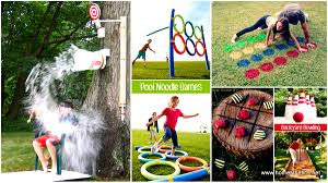 The Best 32 Backyard Games That You Can Enjoy With Your Loved Ones 2 Crafty 4 My Skirt Round Up Back Yard Games Amazoncom Poof Outdoor Jarts Lawn Darts Toys These Fun And Funny Minute To Win It Are Perfect For Your How Play Kubb Youtube The Best 32 Backyard That You Can Enjoy With Your Loved Ones 25 Diy Unique Games Ideas On Pinterest Diy Giant Yard Rph In Blue Heels 3rd Annual Beer Olympics
