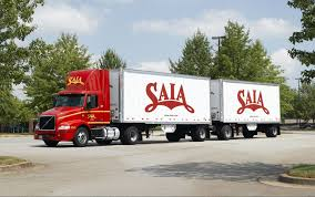 Saia Motor Freight Tracking | Kakamozza.org Concord Transportation Expited Ltl Service Between Chicago And Saia Freight Quote Th563411000 Burgess Electronics Component Old Dominion Tracking Best Transport 2018 Trucking Industry Gets Back On Track As Stock Prices Recover Paperless Perfection Line Boston Commons High Tech Network Saia Motor Freight Tracking Kamozzaorg Tiffany Ashbrook Outside Sales Account Executive Inc Xpo Logistics Unveils Voice Top 10 Companies To Work For Supply Chain Untitled Truck Driving Jobs