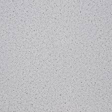 12 x12 nexus adhesive vinyl floor tiles salt n pepper granite