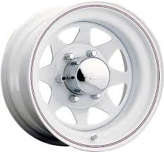 Pacer 310W White Spoke | TireBuyer Dodge Ram 1500 Questions Will My 20 Inch Rims Off 2009 Dodge Punch Off Road Rims By Level 8 Akh Vintage Wheels Truck Lvadosierracom 16 In Fit On 2007 Duramax Wheelstires Black Rock Styled Offroad Choose A Different Path Home Mamba Offroad Helo Wheel Chrome And Black Luxury Wheels For Car Truck Suv New Procomp 16in Bakflip G2 Tacoma World Pacer 310w White Spoke Tirebuyer 23500 Current 4wd 1618 Lift Kit Gmc Yukon Custom Rim Tire Packages Amazoncom Ford F250 Lug Steel Automotive