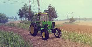 ls uk mtz 82 uk v 2 0 fs15 farming simulator 2015 2017 mods ls 15