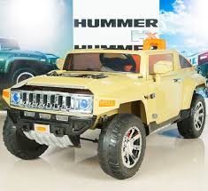 Buy Hummer Ride On SUV Truck Featuring A 2.4G Remote Control RIDE ON ... Hsp Hammer Electric Rc 4x4 110 Truck 24ghz Red 24g Rc Car 4ch 2wd Full Scale Hummer Crawler Cars Land Off Road Extreme Trucks In Mud H2 Vs Param Mad Racing Cross Country Remote Control Monster Cpsc Nikko America Announce Recall Of Radiocontrol Toy Rc4wd 118 Gelande Ii Rtr Wd90 Body Set Black New Bright Hummer 16 W 124 Scale Remote Control Unboxing And Vs Playdoh The Amazoncom Maisto H3t Radio Vehicle Great Wall Toys 143 Mini Youtube Truck Terrain Tamiya 6x6 Axial
