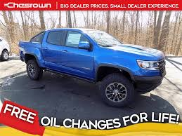 New 2018 Chevrolet Colorado ZR2 4D Crew Cab In Delaware #C18721 ... 2016 Chevy Ss Not An Impala But Actually Based Off Chevys Aussy 2017 Malibu Review And Road Test Youtube Don Brown Around St Louis 2014 Sonic Makes Kelley Blue Pickup Truck 2018 Kbbcom Best Buys New Chevrolet Colorado 2wd Work Extended Cab In 2019 Silverado First Book 1999 All About Blue Book Chevy Tahoe 2002chevy Spark Vs Fiat 500 The Affordable Lorange Ev For Masses Is Gm Topping Ford Pickup Truck Market Share Want A Bolt You Might Have To Wait Until September Bestride Lovely Used Trucks