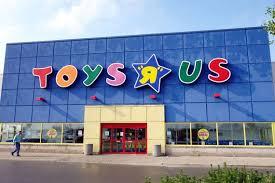 toys r us siege social toys r us canada fonctionne normalement même si une liquidation se