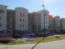 Greenville Hotels: Candlewood Suites Greenville - Extended Stay ... Events Patti Callahan Henry Greenville Lindy Hoppers Home Facebook Carson Barnes Circus The Worlds Biggest Big Top Noble Bnbuzz Twitter Cee Cees Zuleana Way Of Life Zoe Greene Project Careers Rugged Warehouse Anderson Sc Roselawnlutheran Rubio In Give Colleges More Competion Blog Page 5 Of 22 Kristy Woodson Harvey Clemson University Bookstore Services