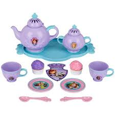 Hape Kitchen Set Malaysia by Home And Kitchens Toys