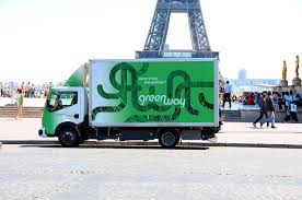 Renault To Launch Lineup Of Electric Trucks In 2019 Big White Hitatchi Hybrid Diesel Electric Ming Truck Hauls Waste Solomon Build 26t Diesel Electric Hybrid For Arla Our Dieselelectric Fleet Is Growing Homemade Vehicle Youtube Dodge_jumbotanker2 Point To A Cleaner Future News Nikola One 2000hp Natural Gaselectric Semi Announced Honda Puts Transport Truck Into Service A Hitatchi180ton Capacity Haul Moves Fshdirect Breaks Promise To Convert Buys 15 New Hands On Zeroemission Refuse Collection