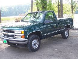 1996 Chevrolet K1500 Silverado 4x4 Regular Cab Short Box One Owner ... 1996 Chevrolet Ck 1500 Series Information And Photos Zombiedrive Gmc Sierra Questions 1994 4l60e Transmission Shifting Chevy Silverado On 24 2 Crave No 7 With 2953524 Lexani Tires C3500hd 08400 A Express Auto Sales Inc Trucks Fesler Impala Ss For Sale Used 4x4 Truck 36937a It Would Be Teresting How Many Z71 Ls1tech Camaro Febird Forum Chevroletgmc Utility Service Getting A Youtube Ctennial Edition 100 Years Of How To Increase Fuel Mileage 88