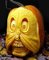 Homestar Runner Halloween Pumpkin by Jack O Lanterns Lots Of Pics Off Topic Discussion Gamespot