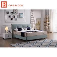 luxus türkischen moderne schlafzimmer möbel königin größe plattform doppelbett designs
