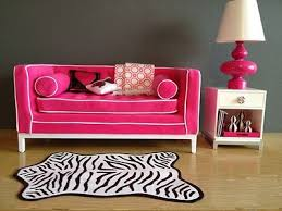 Ebay Sofas And Stuff by 47 Best Furniture For Dolls Images On Pinterest Monster High
