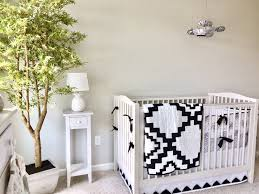Pottery Barn Nursery – Buffalovebirds Kids Baby Fniture Bedding Gifts Registry This And That Design Indulgence Details From The Orc 112 Old Orchard Dr Hudson Oh 44236 Mls 3880276 Redfin Design Plan The Farm Movein Story Progress Report Phoenix Restoration Westfield Home Facebook Pottery Barn Nursery Buffalovebirds