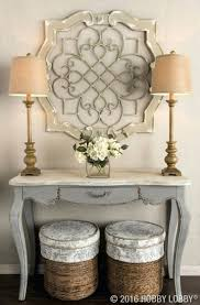 Country Bathroom Decor Ideas Pinterest by Decorations 21 Weird Home Decorating Tricks Best 25 Antique