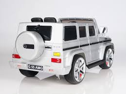 Ride On Mercedes G Wagon Amg Rc Truck Power Wheels Style Magic C ... Mercedesbenz G 550 4x4 What Is A Portal Axle Gear Patrol Mercedes Benz Wagon Gpb 1s M62 Westbound Uk Wwwgooglec Flickr Amg 6x6 Gclass Hd 2014 Gwagen 6 Wheel G63 Commercial Carjam Tv Lil Yachtys On Forgiatos 2011 Used 4matic 4dr G550 At Luxury Auto This Brandnew 136625 Might Be The Worst Thing Ive Driven Real History Of The Gelndewagen Autotraderca 2018 Mercedesmaybach G650 Landaulet First Ride Review Car And In Test Unimog U 5030 An Demonstrate Off Hammer Edition Chelsea Truck Company Barry Thomas To June 4 Wagon Grows Up Chinese Gwagen Knockoff Is Latest Skirmish In Clone Wars