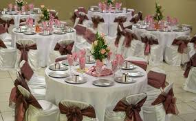 Quinceanera Decorations For Hall by Packages