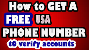 How To Get A Free US Phone Number. Use It To Verify Accounts ... Should You Adopt Google Voice For Business April 2013 Rebtel Mobile Voip App Make Free Cheap Phone Calls Sms How To Turn Your Nexus 7 Tablet Into A Phone Free Calls Text Get Virtual Uk Number Call Forwarder Number Verification Global And Receive Free Phone Calls W Own On Your Internet Get Nonvoip Quora Bitrix24 Virtual At Spikkocom 6 Steps Magic Jack Plus 2014 Months Of Service Sealed Retail Make Intertional Landlines Mobiles